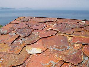 piedras-segovia-cubiertas-pizarras-filita-roja-granel-2
