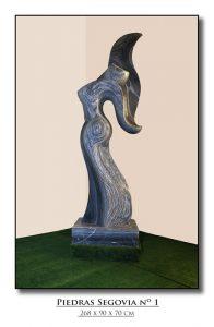 la-piedra-hecha-arte-1-piedras-segovia