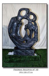la-piedra-hecha-arte-10-piedras-segovia