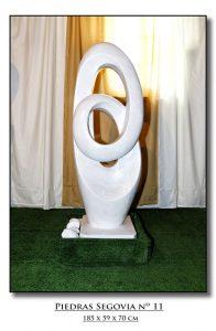 la-piedra-hecha-arte-11-piedras-segovia