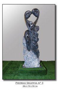 la-piedra-hecha-arte-3-piedras-segovia