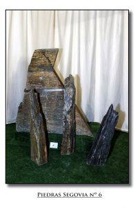 la-piedra-hecha-arte-6-piedras-segovia