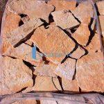 piedras-irregulares-caliza-crema-1-cubiertas-segovia