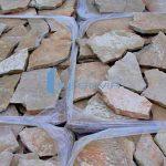 piedras-irregulares-caliza-crema-2-cubiertas-segovia