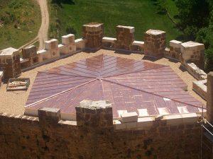 piedras-segovia-cubiertas-modelo-cobre-2