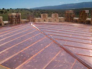 piedras-segovia-cubiertas-modelo-cobre-3