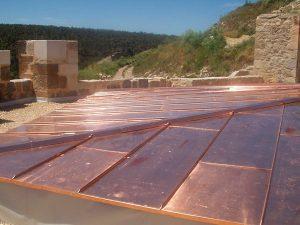 piedras-segovia-cubiertas-modelo-cobre-4