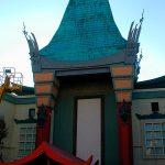 piedras-segovia-cubiertas-modelo-cobre-teatro-chino-parque-warner-madrid