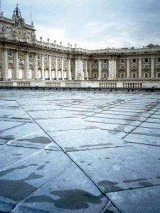 piedras-segovia-cubiertas-modelo-plomo-palacio-real-madrid-cubierta-plomo-2