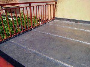 piedras-segovia-cubiertas-modelo-zinc-5