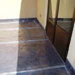 piedras-segovia-cubiertas-modelo-zinc-6