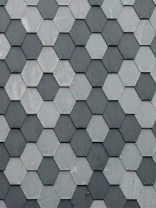 piedras-segovia-cubiertas-pizarra-filita-gris-verdosa-2