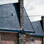 piedras-segovia-cubiertas-pizarra-negra-cortada-10
