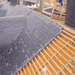 piedras-segovia-cubiertas-pizarra-negra-cortada-4