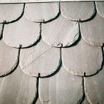 piedras-segovia-cubiertas-pizarra-negra-cortada-6