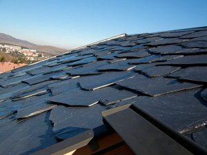 piedras-segovia-cubiertas-pizarra-negra-granel-2