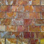 piedras-segovia-cubiertas-pizarras-filita-roja-cortada-1