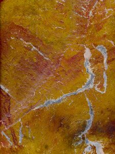 piedras-segovia-cubiertas-pizarras-filita-roja-cortada-2