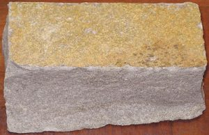 piedras-segovia-jardineria-bordillos-cuarcita-1