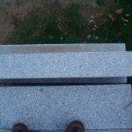 piedras-segovia-jardineria-bordillos-granito-2