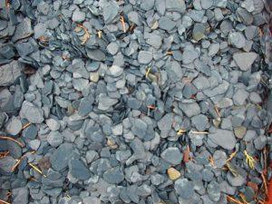 piedras-segovia-jardineria-escarcha-pizarra-azul-1