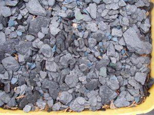 piedras-segovia-jardineria-escarcha-pizarra-negra-1