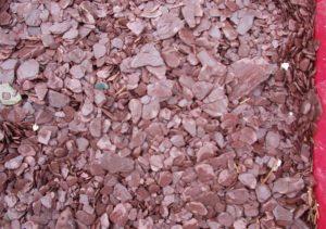 piedras-segovia-jardineria-escarcha-pizarra-roja-1