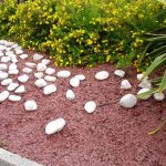 piedras-segovia-jardineria-escarcha-pizarra-roja-2