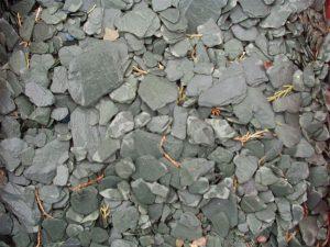 piedras-segovia-jardineria-escarcha-pizarra-verde-1