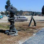 piedras-segovia-jardineria-monolito-negro-1