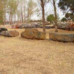 piedras-segovia-jardineria-monolito-negro-2