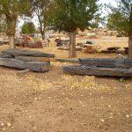 piedras-segovia-jardineria-monolito-negro-3