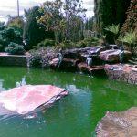 piedras-segovia-jardineria-monolitos-rojo-2