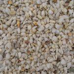 piedras-segovia-jardineria-triturado-blanco-1