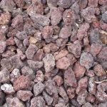 piedras-segovia-jardineria-triturado-volcanico-1