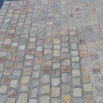 piedras-segovia-jardineria-varios-modelos-adoquines-3
