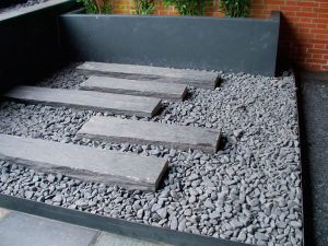 piedras-segovia-jardineria-varios-modelos-bolo-2