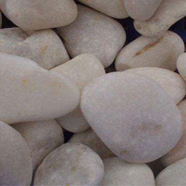 Piedras Segovia - Jardinería - Varios modelos: Bolos