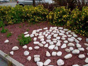piedras-segovia-jardineria-varios-modelos-bolo-4