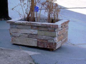 piedras-segovia-jardineria-varios-modelos-jardineras-2