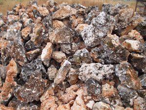 piedras-segovia-jardineria-varios-modelos-rocalla-1