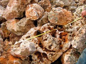 piedras-segovia-jardineria-varios-modelos-rocalla-2