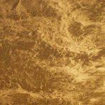 piedras-segovia-piedra-regular-filita-gris-pulida-1