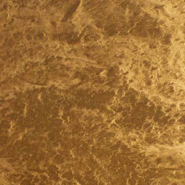 Piedras Segovia - Piedras regulares - Filita gris: Pulida