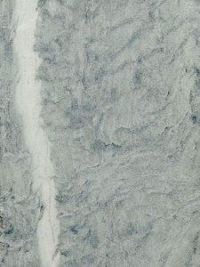 piedras-segovia-piedra-regular-filita-gris-verdosa-apomazada-3