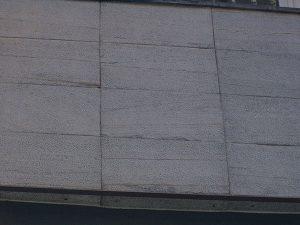 piedras-segovia-piedra-regular-filita-gris-verdosa-flameada-3