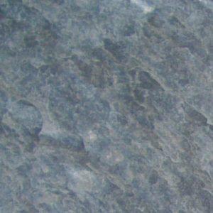 Piedras Segovia - Piedras regulares - Filita gris verdosa: Flameada