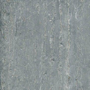 Piedras Segovia - Piedras regulares - Filita gris verdosa: Natural