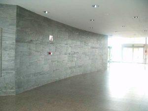 piedras-segovia-piedra-regular-filita-gris-verdosa-natural-5