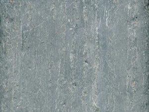piedras-segovia-piedra-regular-filita-gris-verdosa-natural-6